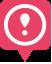 icon ADFC Aktion icon